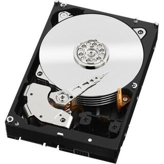 """""""WD WD2004FBYZ WD RE WD2004FBYZ 2 TB 3.5"""" Internal Hard Drive - SATA - 7200 - 128 MB Buffer - Desktop"""""""
