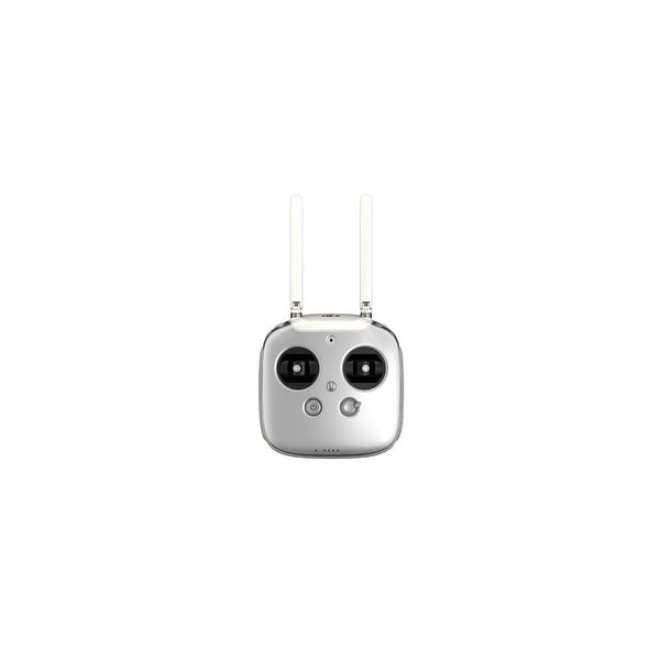 DJI Remote Controller for Inspire 1 Remote Controller