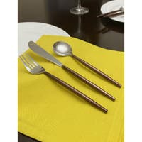 Buy Service For 6 Flatware Sets Online At Overstock Our Best Flatware Deals