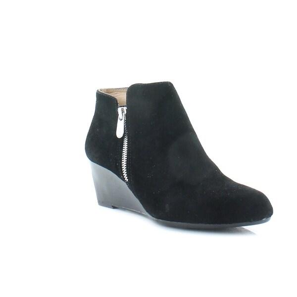 Bandolino Moyen Women's Boots Black - 7