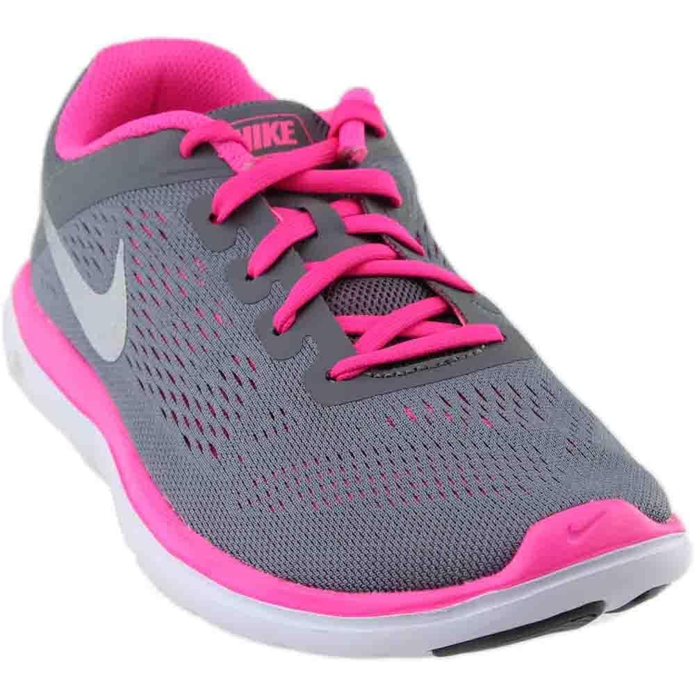 058a9b11e34b8 Shop Size 5 Nike Clothing   Shoes