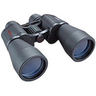 Tasco ES8X56 Standard Essentials Binoculars - Black