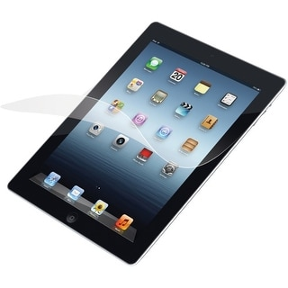 Targus AWV1245US Targus AWV1245US Screen Protector Clear - 9.7 iPad