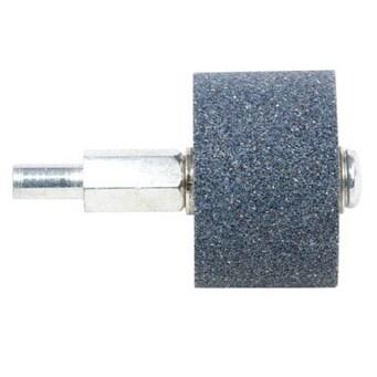 1 Width 30 Length VSM Abrasives Co. Fine Grade Pack of 10 320 Grit Brown Cloth Backing Aluminum Oxide 1 Width VSM 60421 Abrasive Belt 30 Length