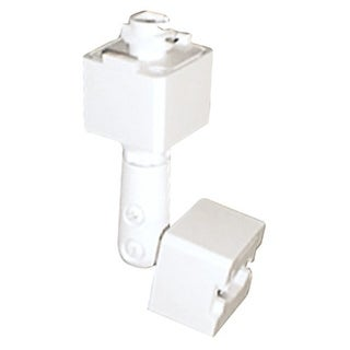 Elco EP906 Sloped Ceiling Extension Stem Adapter