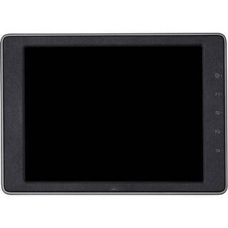 "DJI CrystalSky 7.85"" Ultra-Bright Monitor # CP.BX.000224"