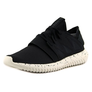 Adidas Tubular Viral W Round Toe Synthetic Sneakers