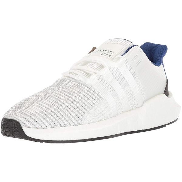 Shop Adidas Originals Men s Eqt Support 93 17 Running Shoe 9ebdf0e35f