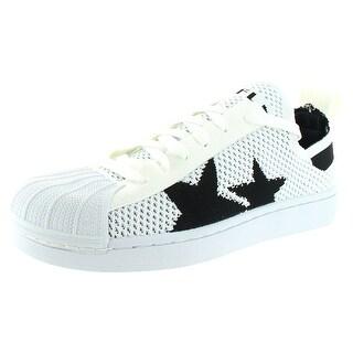 L4L Lust 4 Life Trixy Women's Knit Fashion Sneakers