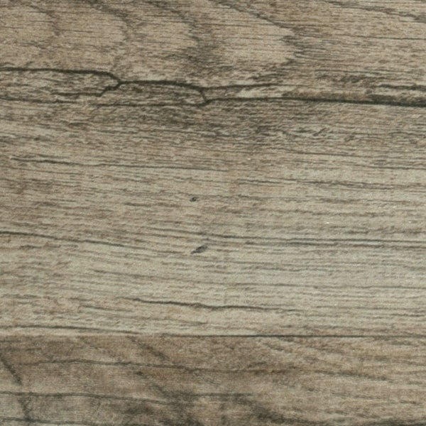 "Emser Tile F78WOOD-0624 Woodwork - 5-7/8"" x 23-1/2"" Rectangle Floor and Wall Tile - Unpolished Wood Visual"