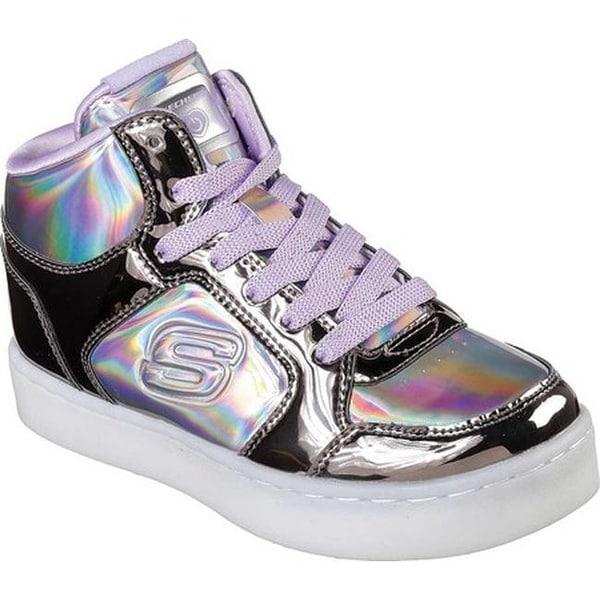 zapatos skechers energy lights online us