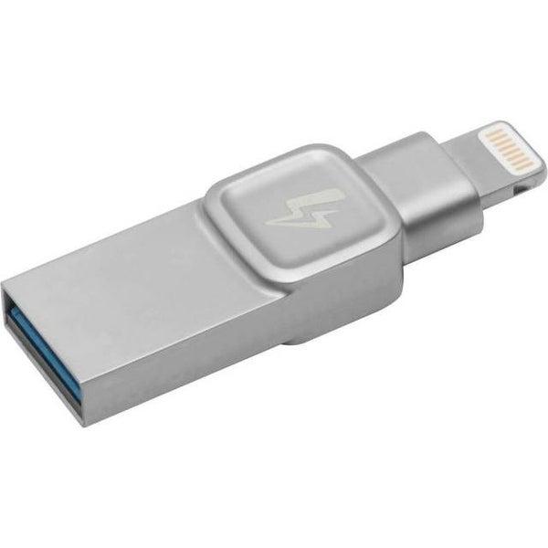 Kingston Technology Flash - C-Usb3l-Sr32g-En