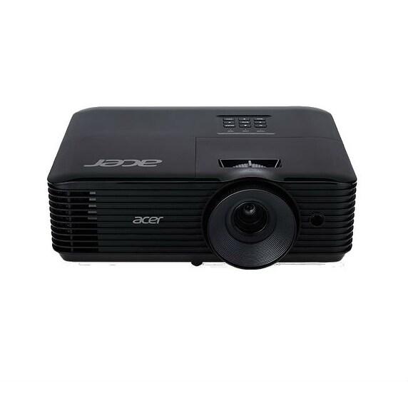 Acer X118h Dlp Projector (Mr.Jpv11.00D)