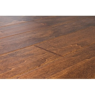 Hardwood Flooring For Less Overstock Com