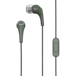 Motorola Earbuds 2 In Ear Headphones (Option: Green)