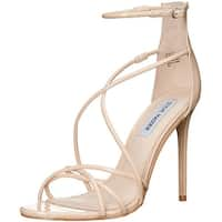 Steve Madden Women's Satire Dress Sandal