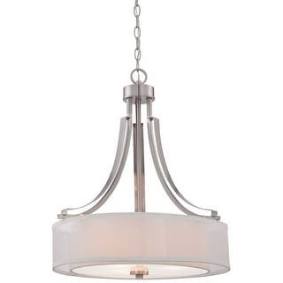 Minka Lavery 4104-84 3 Light Full Sized Pendant from the Parsons Studio Collection https://ak1.ostkcdn.com/images/products/is/images/direct/e779571cbd921c5a46155b57d51cbc08f8976e32/Minka-Lavery-4104-84-3-Light-Full-Sized-Pendant-from-the-Parsons-Studio-Collection.jpg?impolicy=medium
