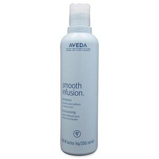 Aveda Smooth Infusion Shampoo 8.5 fl Oz
