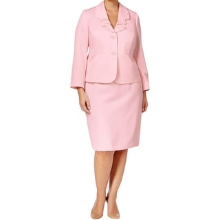 Pink Suits & Suit Separates - Shop The Best Women's Clothing Store ...