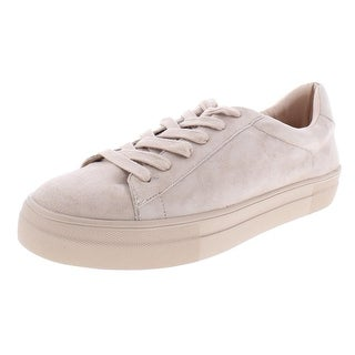 9307c5dd7aa Buy Women s Sneakers Online at Overstock.com