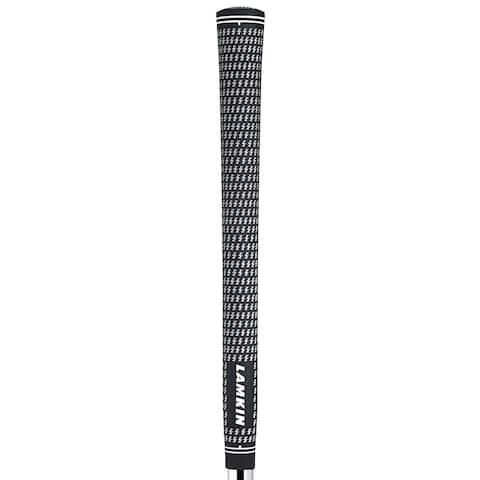 "Lamkin Crossline Midsize (+1/16"") 13 Piece Golf Grip Bundle"