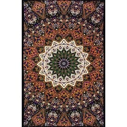Tapestries For Less Overstock Com