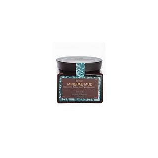 Saphira Devine Mineral Mud Hair Mask Deep Conditioner 8.5 oz