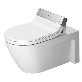 One Piece Toilets For Less Overstock Com