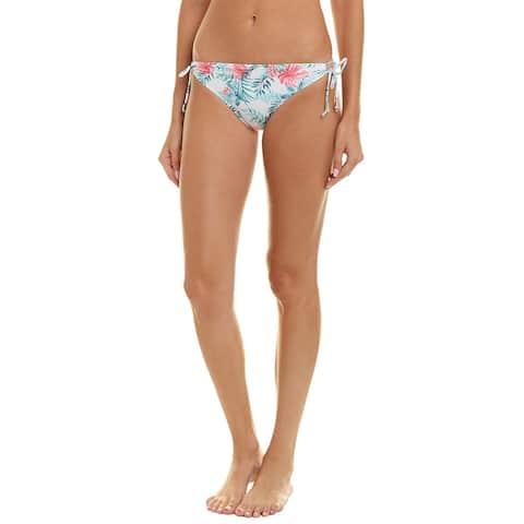 Dorina Sardinia Tie-Side Bikini Brief