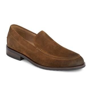 8231d92c66639 Grey Men s Shoes