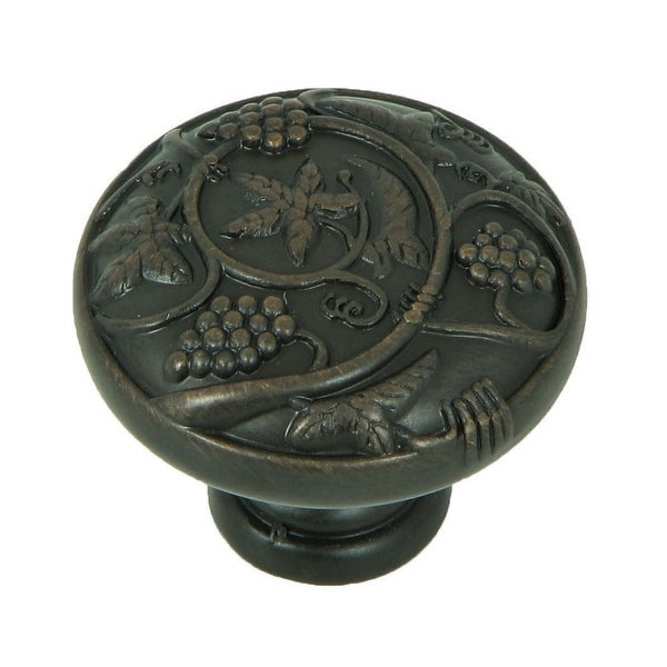 Kitchen Door Napa Ca: Oil Rubbed Bronze Napa Valley