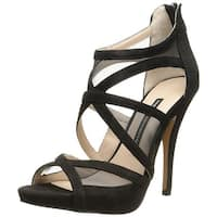 French Connection Women's Delano Dress Sandal