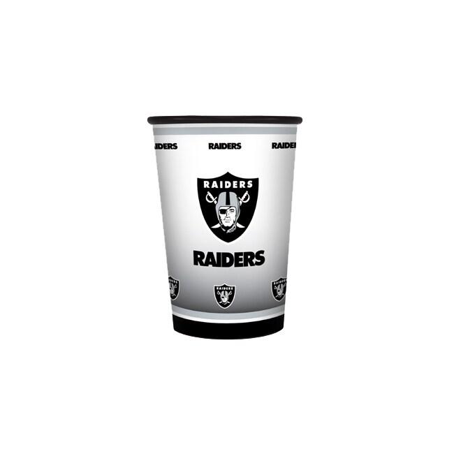 Boelter Brands NFL