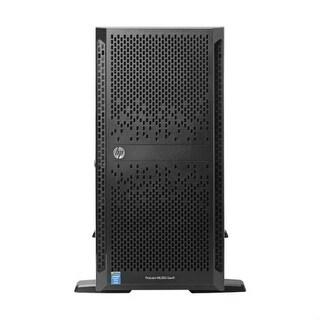 HP 835851-S01 ProLiant ML350 Gen9 E5-2620v4 2P 8GB-R P440ar 8SFF 500W PS Server/S-Buy