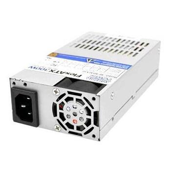 Athena Power MFATX30 300 Watt 20+4 pin FlexATX Mini ITX Power Supply NEW