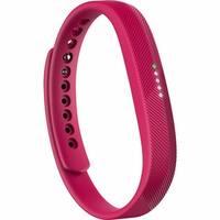 Fitbit Flex 2 Fitness Wristband Magenta