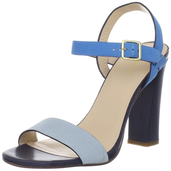 Cole Haan Women's Minetta Leather Sandal
