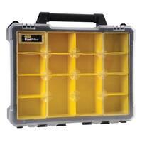 Stanley FatMax 014461M XL Professional Organizer