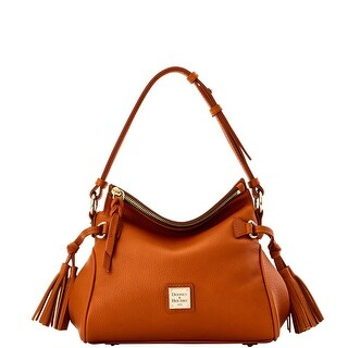 Dooney & Bourke Samba Mini Satchel (Introduced by Dooney & Bourke at $318 in Dec 2015)