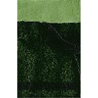 Gamblin 1535G Greens Oil Paint - 37 ml., Phthalo Turquoise
