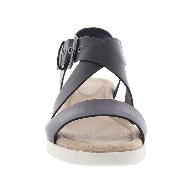 Shop Easy Spirit Women's Shoes Helix