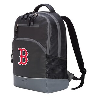Boston Redsox Alliance Backpack