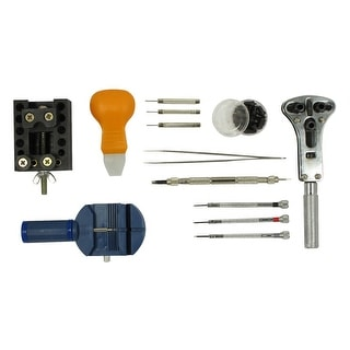 Watch Repair Took Kit 13 pc