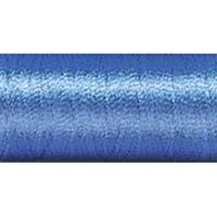 Medium Blue - Sulky Rayon Thread 40Wt 250Yd