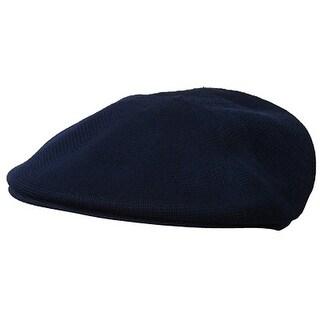 Ivy Caps-Navy