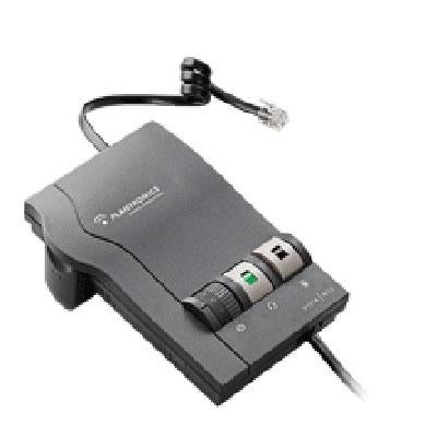 Plantronics Vista M22 Amplifier 43596-64