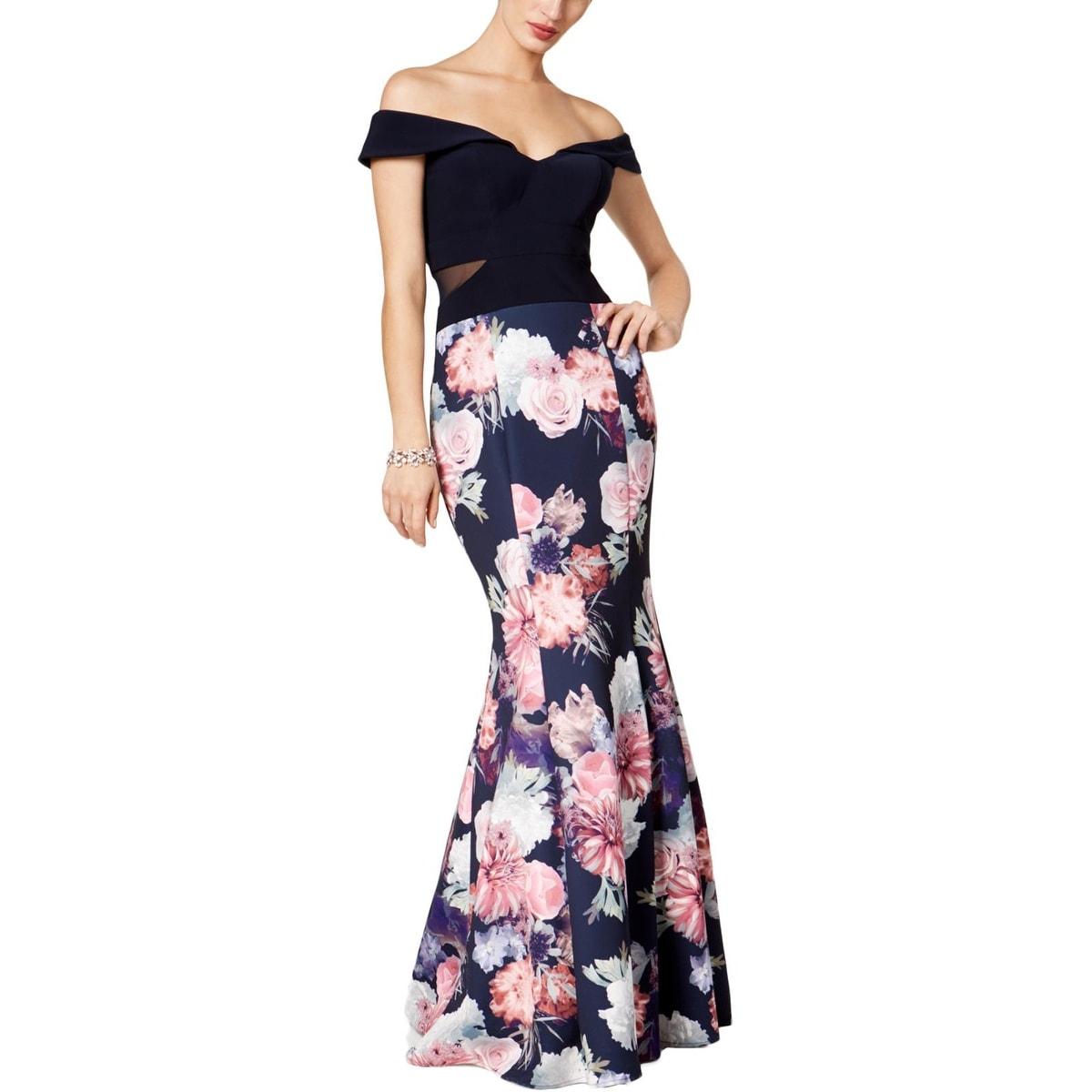 3cde754dd8e6 Xscape Dresses