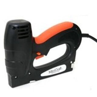 Mintcraft A702 2-Way Electric Staple Gun