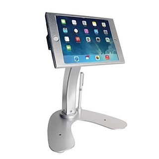 Cta Digital - Pad-Askm - Antitheft Kiosk Stnd Ipadmini