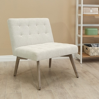 Link to Sadie Office Guest Chair Similar Items in Office & Conference Room Chairs